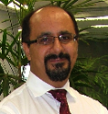 Rodney Antonio Repullo – CEO Magic Software Brasil