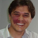 Leandro Romero -  Gerente de Serviços e Tecnologia  Magic Software Brasil