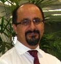 Rondey Antonio Repullo - CEO Magic Software Brasil