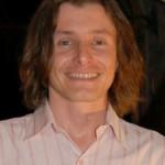 Parceiro: Alexsandro Haag - Consultor de Aplicações com Foco em Infraestrutura - CIGAM Software Corporativo