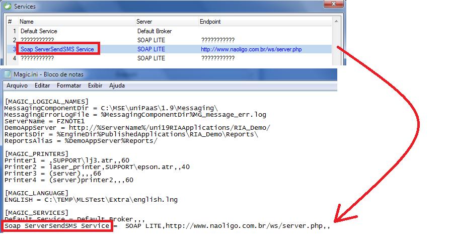Webservices com uniPaaS_2