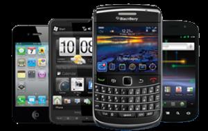 Mobile_Combination