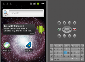 Personalizando o Client Magic RIA para Android_020_A7