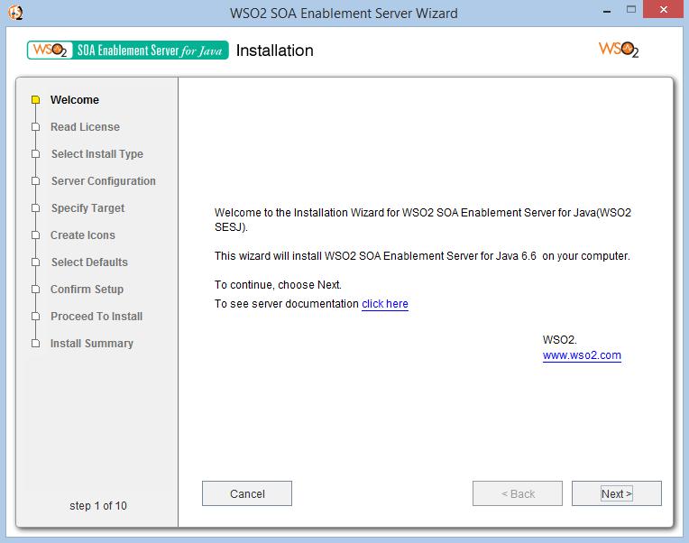SSJ_Install_UI