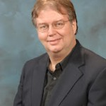 Glenn Johnson - Senior VP Magic Software Enterprises Americas