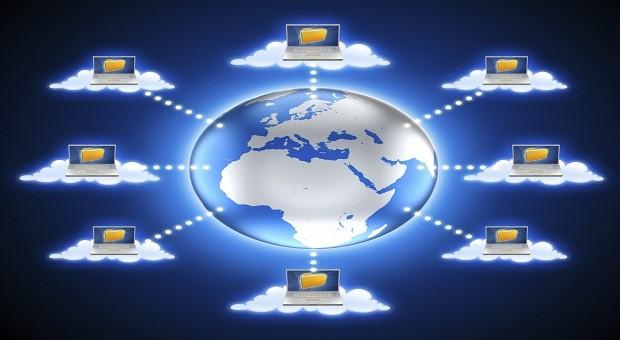 Cloud_Computing_Medium_1_