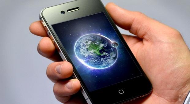 Mobile-world (1)