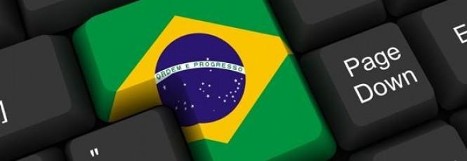 TI-Brasil