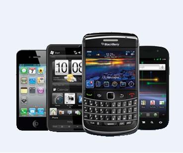 mobile-choice