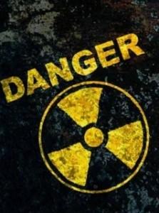 danger-223x300