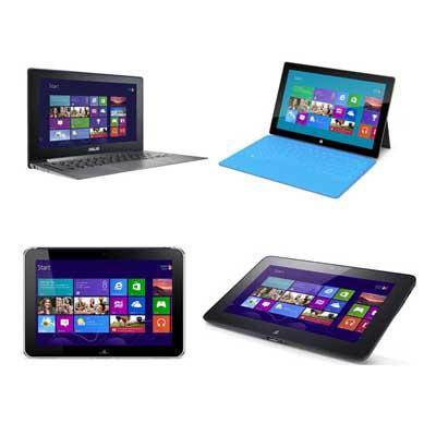 windows_8_devices400