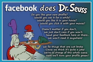 facebook-does-dr-seuss-300x201