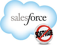 Salesforce_Logo_2009[1]