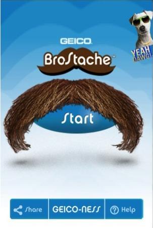 brostache