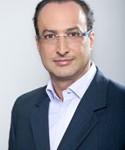 Eyal Pfeifel é CTO da Magic Software Enterprises