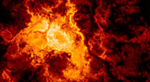 fireball_jpg_350x250_crop_q85
