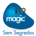 Marketing - Magic Software Brasil
