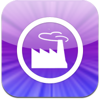 Enterprise_App_Store[1]