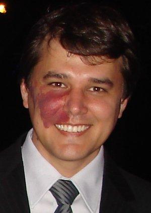 Leandro Romero - Gerente de Serviços e Tecnologia MAGIC - Magic Brasil