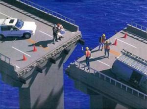 bridge-fail-300x222