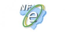 NFe-2