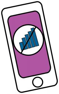 Offline-App