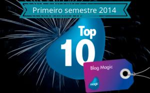 TOP10-2014-1