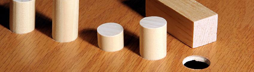 Square-peg-round-hole
