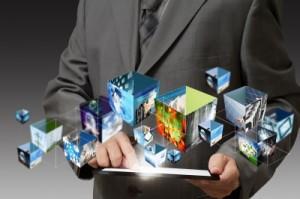 best-ipad-apps-business6-300x199