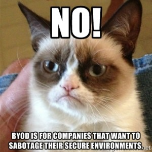no-byod-2-300x300