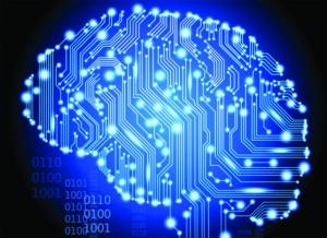 ss-big-data-brain-300x218