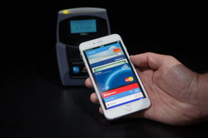 apple-pay-cards_2