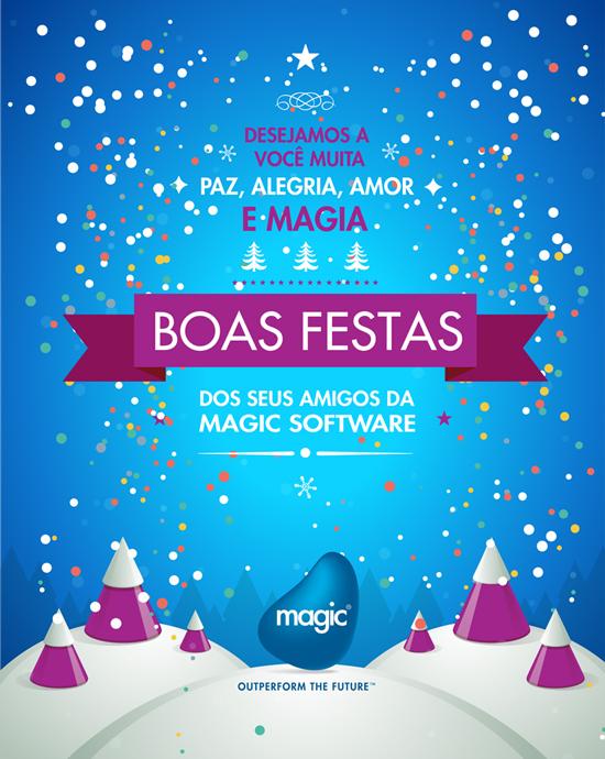 magic_NewYear_brazil_550