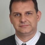 Manoel Frederico Silva – Gerente de Tecnologia e Evangelista MAGIC – Magic Brasil