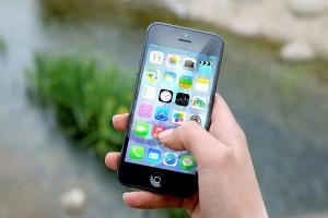 04 Six Ways Apps Evolving