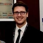 Jake Potter - Marketing Executive - Magic UK