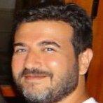 André Renato Ramos - Negócios e Canais - Magic Software Brasil
