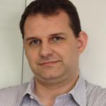 Manoel Frederico Silva – Evangelista de Tecnologia – Magic Brasil
