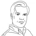 Yves de Montcheuil, IT marketer