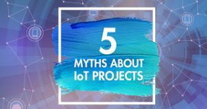 2-debunking-5-myths-about-iot-proj-01-01