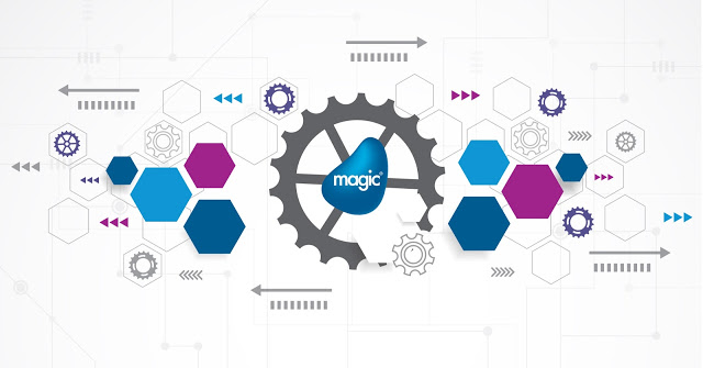 tech-systems-with-magic-logo-01-01