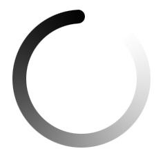 Magic xpa WebClient: UI/UX para Tarefas de Longa Duração